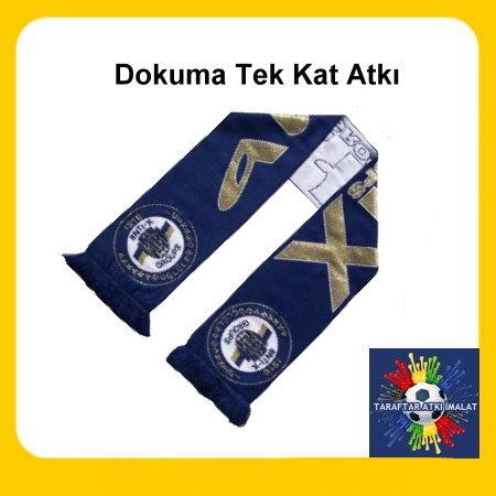 DOKUMA ATKI 1