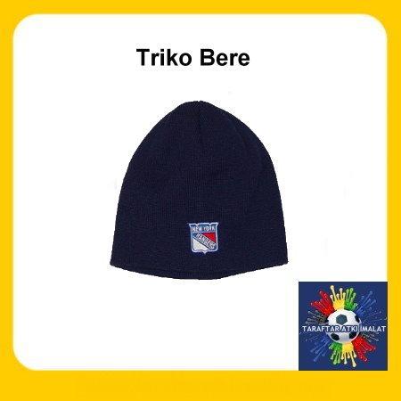 TRİKO BERE 2