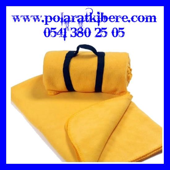 Polar Battaniye 2