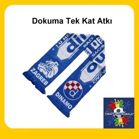 DOKUMA ATKI 3