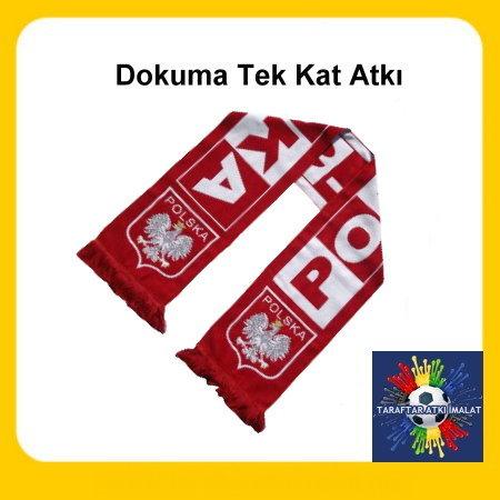 DOKUMA ATKI 4