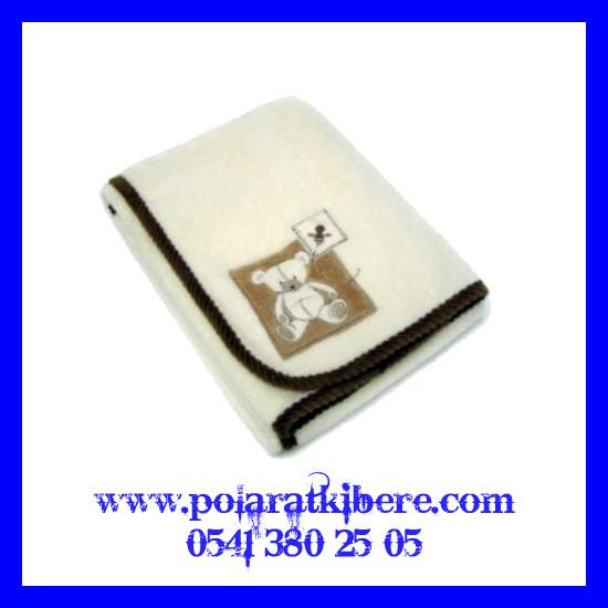 Polar Battaniye 4