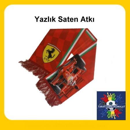 YAZLIK ŞAL ATKI 4