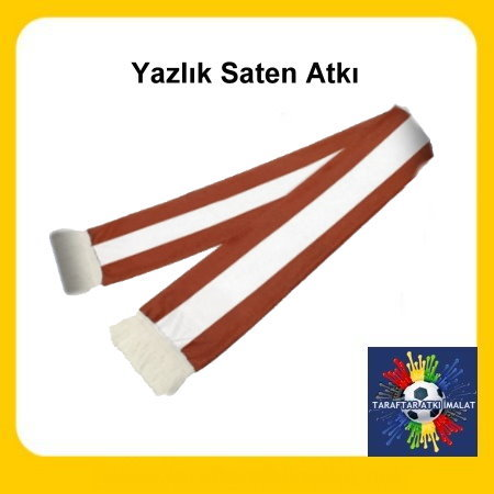 SATEN ATKI 3