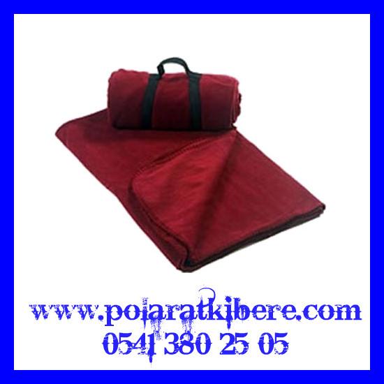 Polar Battaniye 6
