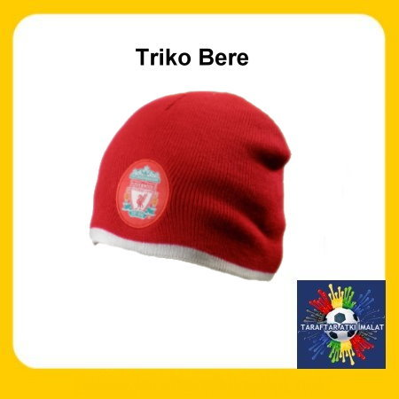 TRİKO BERE 3