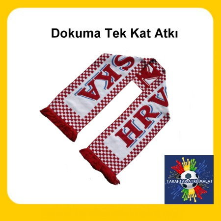 DOKUMA ATKI 2